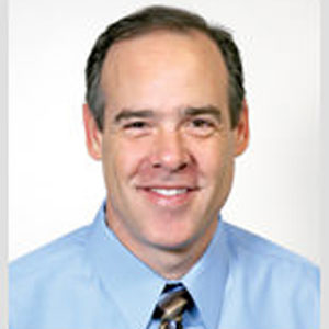 John R. Krauss, PT, PhD, OCS, FAAOMPT (Clinical Director)