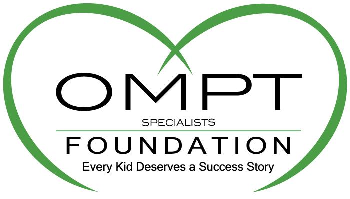 OMPT Foundation